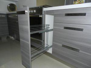 Cocinas_DSCN7561