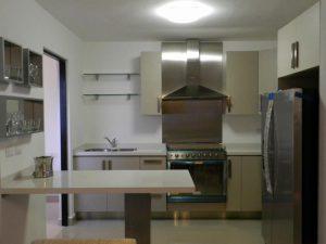 Cocinas_DSCN7581