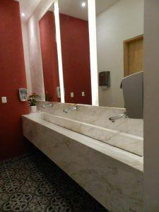 Restaurnate_Giardino_DSCN7598